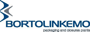 bortolinkemo logo