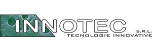 innotec logo