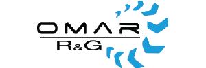 omar robino and galandrino logo
